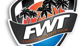2015-fwt-logo