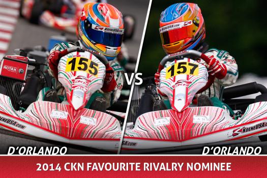 14-12-31-rivalry-dorlando