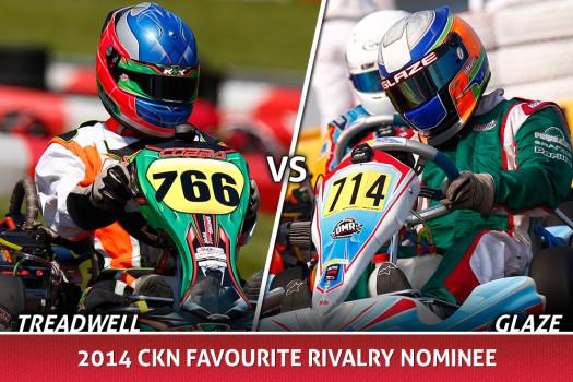 14-12-31-rivalry-treadwell-glaze