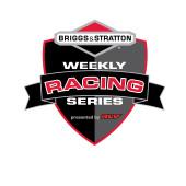 15-03-10-briggs-wrs
