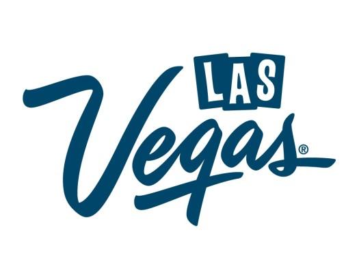 15-03-11-las_vegas-logo