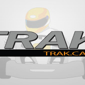 2015-trak-logo