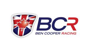 logo_Ben Cooper racing-3