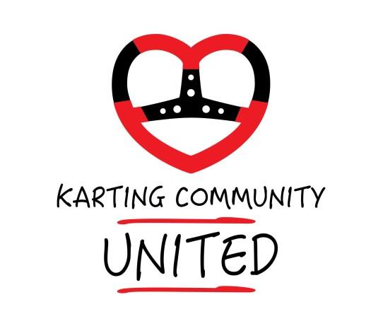 15-05-20-karting-community-united