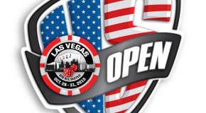15-05-21-US-Open-Logo