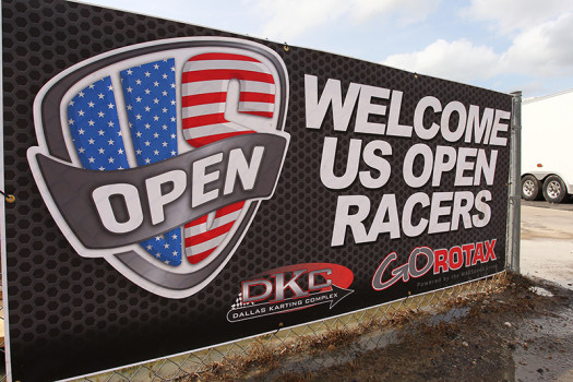 15-05-22-US-Open