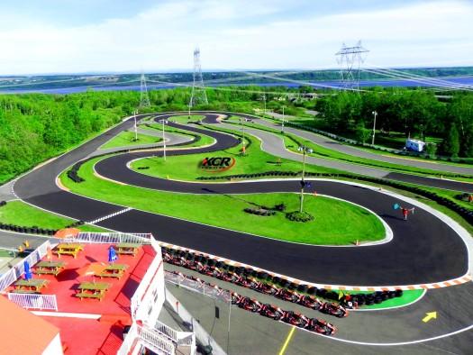 15-06-22-KCR-Karting