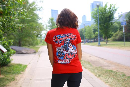 15-07-30-ckn-t-shirt2