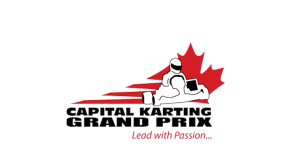 15-08-27-capital-karting-grand-prix
