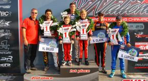 15-08-27-rotax-champions