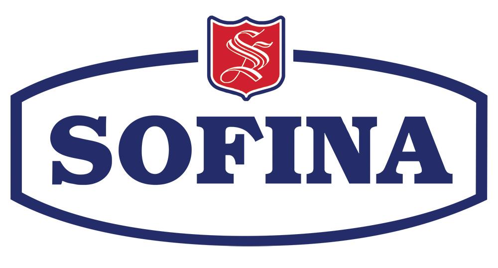Sofina Foods Ontario