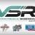 16-01-10-VSR-logo
