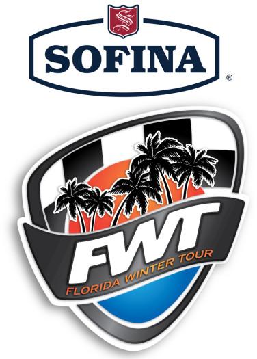 16-01-16-fwt-sofina