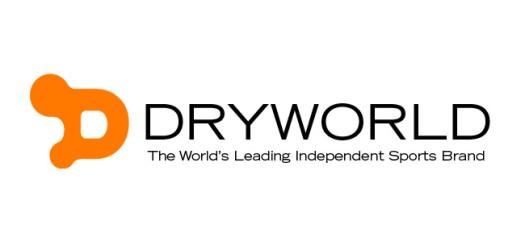 16-01-29-dryworld-industries