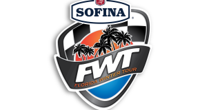 florida-winter-tour-sofina-fwt