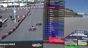 race_monitor_tv_header