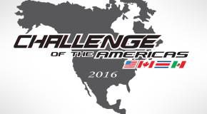 challenge2016logoCC