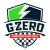 GZero_Primary_RGB