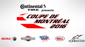 16-03-04-coupe-du-montreal2