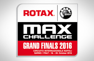 rmc_grand_finals_logo_2016_location_date