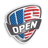 16-04-14-US-Open
