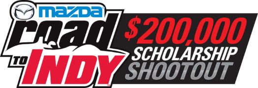 MRTI_200K_SCHOLARSHIP_SHOOTOUT
