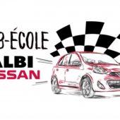 ClubEcole-ALBINissan-624x337