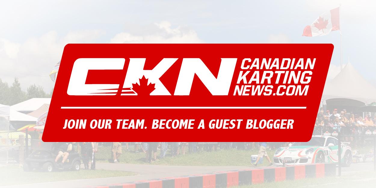 16-05-04-join-ckn-blogger