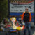 16-05-04-treadwell-goodwood