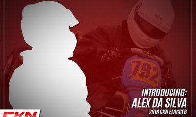 16-05-18-Introducing-Alex-Da-Silva