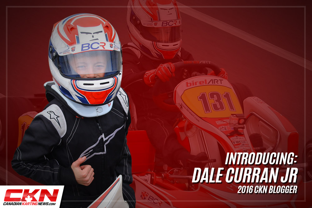 16-05-18-Introducing-Dale-Curran