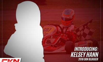 16-05-18-Introducing-Kelsey-Hann