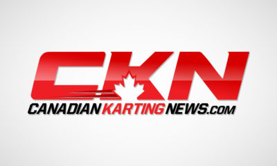 16-05-19-ckn-logo
