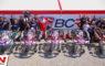 16-05-20-ben-cooper-racing