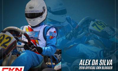 16-05-31-Alex-DalSilva