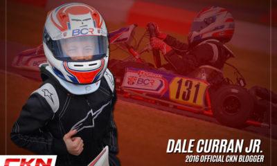 16-06-01-dale-curran