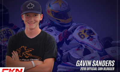 16-06-13-Introducing-Gavin-Sanders