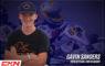 16-06-13-Introducing-Gavin-Sanders