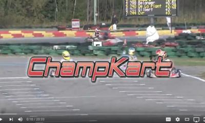 champkart-logo