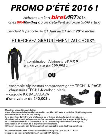 16-07-01-SRA-Astar-promo-FR