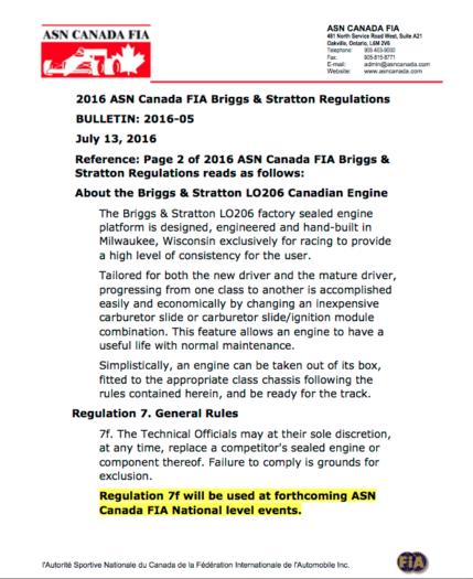 16-07-14-ASN-Briggs