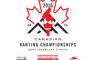 logo_karting champion ships 2016_final