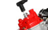 rotax-kart_spark-plug