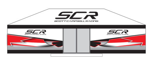 SCR - Tent Design.cdr