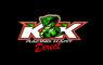 kk-direct-logo-2016