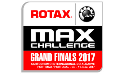 rmc_grand_finals_logo_2017_location_date