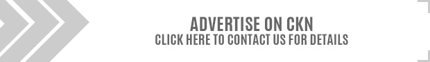 Advertise with CKN