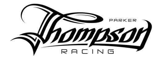 Parker-Thompson-Logo-Black