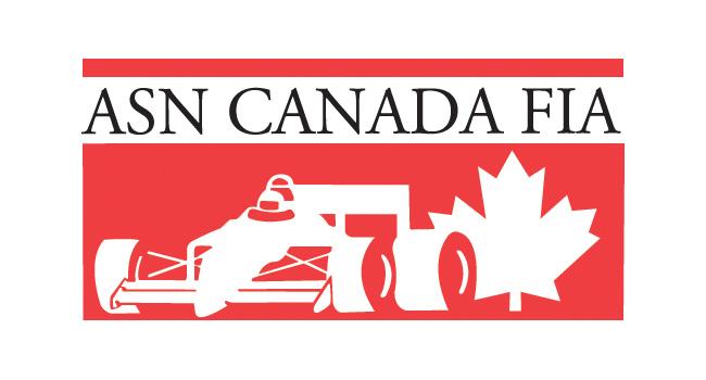 ASN Canada FIA Introduces New Briggs & Stratton National Novice