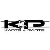 CKN Karting Directory: Dealers – CKN | CanadianKartingNews